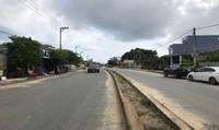Quảng Nam khẳng định dự án BT đổi 105 ha đất lấy 1,9 km đường là phù hợp