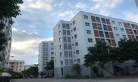 Loạt sai phạm trong việc bố trí chung cư cho cán bộ, công viên chức tại Đà Nẵng
