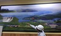 Quảng Nam đề nghị Bộ Công Thương xem xét cho 4 thủy điện tích nước cuối mùa lũ