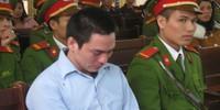 Tiếp tục hoãn phiên tòa xử sát thủ  Lý Nguyễn Chung