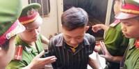 Đào Quang Khánh tiếp tục phủ nhận vai trò xúi Nguyễn Mạnh Tường vứt xác