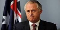 Australia cảnh báo Trung Quốc tránh nguy cơ xung đột ở biển Đông