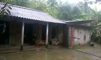 """Thừa Thiên Huế: Dự án """"treo""""... dân  gần 10 năm"""
