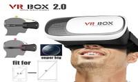 """Chóng mặt, buồn nôn khi dùng """"kính thực tế ảo"""""""