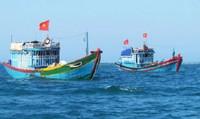 Hội nghề cá Việt Nam phản đối Trung Quốc đơn phương cấm biển