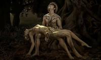 Nghệ sỹ ảnh nude tên tuổi sẽ đi về đâu?