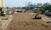 Quảng Ninh cần đẩy nhanh tiến độ hoàn thành các dự án giao thông