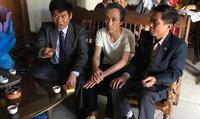 Ông Hàn Đức Long được minh oan: Dấu hiệu tích cực của cải cách tư pháp