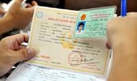 Tư pháp Quế Phong (Nghệ An): Nỗ lực cấp hơn 1.450 số định danh cá nhân tại huyện vùng biên