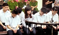 Còn nhiều tranh luận về phạm vi chịu trách nhiệm hình sự của người từ đủ 14 tuổi đến dưới 16 tuổi