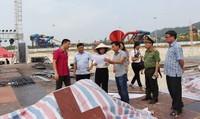 Quảng Ninh: Phát 11.500 vé miễn phí trong chương trình 'Rực rỡ Hạ Long 2017'