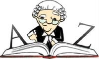 Siết chặt tiêu chuẩn trở thành luật sư