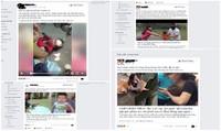 Đừng để người dân hoang mang, phạm pháp vì tin đồn bắt cóc trẻ con
