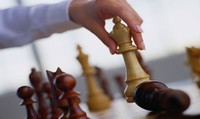 Quyết định xử lý vụ việc cạnh tranh: Nhiều vướng mắc trong thi hành