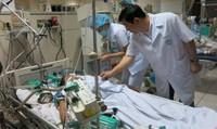 """Quản lý chất lượng và an toàn thiết bị y tế:  Không để """"sai một ly đi… cả mạng người"""""""