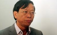 Cách chức Bí thư Tỉnh ủy nhiệm kỳ 2010-2015  đối với ông Lê Phước Thanh