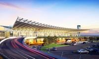 Quảng Ninh: Sẽ hoàn thành loạt công trình giao thông trọng điểm vào tháng 6/2018