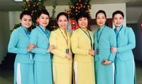 Những tên 'đạo chích' trên không và lời nhắn nhủ của nữ tiếp viên trưởng