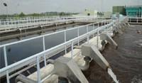 TP Hồ Chí Minh:  Tăng mức thu phí nước thải công nghiệp lên 60 tỉ đồng/năm