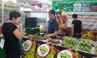 An toàn thực phẩm năm 2018:  Thực hiện nghiêm quy định về hậu kiểm
