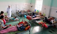 Gia Lai: Nhiều sai phạm tại Trung tâm Y tế huyện Kông Chro