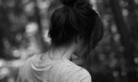 Người trẻ và sự cô đơn đến tận cùng