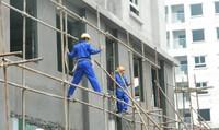 Thống kê tai nạn lao động ở khu vực ngoài hợp đồng: Sẽ là con số rất cao nếu thống kê đầy đủ