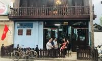 """Người làm """"sống lại"""" câu chuyện về Biệt động Sài Gòn huyền thoại"""