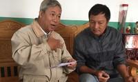"""""""Cò"""" chạy dự án thoát tội lừa đảo tại Lâm Đồng: Chiếm đoạt tiền tỉ đút túi, hay """"ăn chia"""" với cán bộ nào?"""
