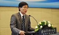 Khai thác tiềm năng hợp tác tư pháp giữa Việt Nam – Uzbekistan