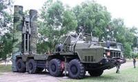 Những thành tựu khoa học công nghệ trong Quân đội