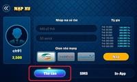 Nhà mạng dừng thanh toán thẻ cào cho game: Giải quyết từ ngọn?