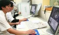 VNPT-HIS cung cấp giải pháp tổng thể cho ngành Y