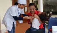 Vượt tuyến chỉ để chữa ho - lỗi tại năng lực trạm y tế cơ sở?