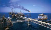 Giải pháp khai thác và sử dụng  hiệu quả tài nguyên dầu khí