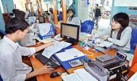 Các địa phương khẩn trương triển khai sắp xếp, sáp nhập các chi cục thuế