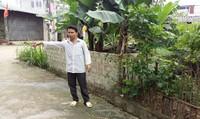 """Hai kết luận """"bất nhất"""" trong một vụ án có dấu hiệu oan sai ở Tuyên Quang"""
