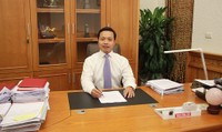 Toàn ngành Tư pháp nỗ lực hưởng ứng Lời kêu gọi thi đua ái quốc của Bác Hồ