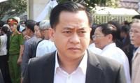 Thông tin mới nhất vụ thiệt hại ngàn tỷ tại DongABank liên quan đến Vũ 'nhôm'