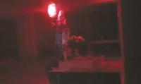 Cuộc viếng thăm 'nhà ma' đèo Prenn lúc nửa đêm