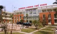 Hà Nội: Yêu cầu hai trường THPT hoàn trả tiền khi học sinh rút hồ sơ nhập học