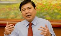 TP Hồ Chí Minh tìm giải pháp bứt phá trong phát triển