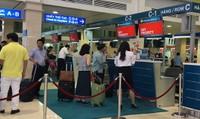 Từ tháng 7/2018: Tăng thêm nhiều quyền lợi  cho khách hàng Vietnam Airlines