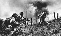 Chiến thắng Đường 9 - Khe Sanh 1968 góp phần đưa kháng chiến sang giai đoạn mới