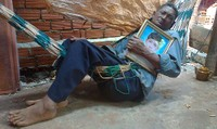 """Cái chết của đứa trẻ nghèo, mẹ mất con bốn năm oán hận chuyện """"thủ phạm lọt lưới"""""""