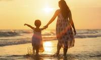 Mẹ đơn thân không phải là một trào lưu