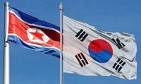 Hàn Quốc:  Cần xây dựng vững chắc lòng tin với Triều Tiên
