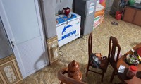 Hà Nội: Đến khai trương quán karaoke, một người bị  đánh tổn hại 95% sức khỏe