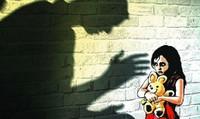Tử hình kẻ hiếp dâm rồi ném bé gái 5 tuổi xuống giếng
