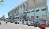 """'Chuộc"""" sân vận động Chi Lăng:  Sẽ nghiên cứu quy định thi hành án đảm bảo quyền của đương sự"""